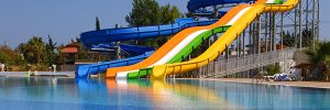Liparis aquapark