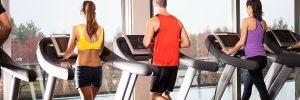 Liparis fitness