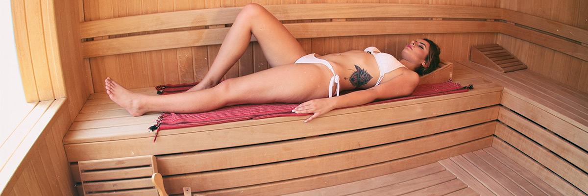 Liparis sauna