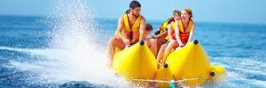 Liparis su sporları